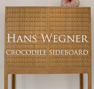 Hans Wegner